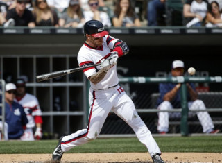 MLB Baseball Betting:  Chicago White Sox at Toronto Blue Jays&h=235&w=320&zc=1