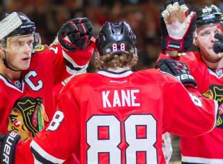 NHL Hockey Betting:  Chicago Blackhawks at St. Louis Blues&h=235&w=320&zc=1