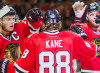 NHL Hockey Betting:  Chicago Blackhawks at St. Louis Blues&h=73&w=100&zc=1