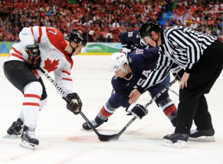 NHL Participation at Pyeongchang 2018 Olympic Games In Doubt&h=235&w=320&zc=1