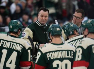 NHL Hockey Betting:  Minnesota Wild at Winnipeg Jets&h=235&w=320&zc=1