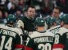 NHL Hockey Betting:  Minnesota Wild at Winnipeg Jets&h=73&w=100&zc=1