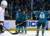 NHL Hockey Betting:  San Jose Sharks at Los Angeles Kings&h=73&w=100&zc=1