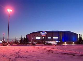 NHL Hockey Betting:  Vancouver Canucks at Edmonton Oilers&h=235&w=320&zc=1