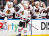 NHL Hockey Betting:  Chicago Blackhawks at St. Louis Blues&h=73&w=100&zc=1