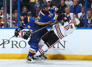 NHL Hockey Betting:  Dallas Stars at St. Louis Blues&h=235&w=320&zc=1