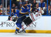 NHL Hockey Betting:  Dallas Stars at St. Louis Blues&h=73&w=100&zc=1