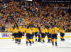 NHL Hockey Betting:  Nashville Predators at San Jose Sharks&h=73&w=100&zc=1