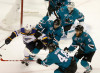 NHL Hockey Betting:  Stanley Cup Series Preview&h=73&w=100&zc=1