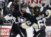 NHL Hockey Betting:  Pittsburgh Penguins at Washington Capitals&h=73&w=100&zc=1
