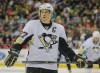 NHL Hockey Betting:  Tampa Bay Lightning at Pittsburgh Penguins&h=73&w=100&zc=1