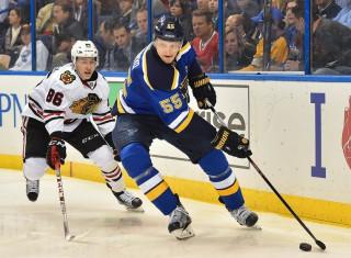 NHL Hockey Betting:  St. Louis Blues at Dallas Stars&h=235&w=320&zc=1