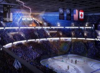 NHL Hockey Betting:  New York Islanders at Tampa Bay Lightning&h=235&w=320&zc=1