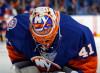 NHL Hockey Betting:  Tampa Bay Lightning at New York Islanders&h=73&w=100&zc=1