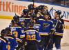 NHL Hockey Betting:  San Jose Sharks at St. Louis Blues&h=73&w=100&zc=1