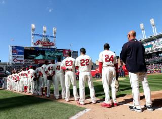 MLB Baseball Betting:  Cleveland Indians at Toronto Blue Jays&h=235&w=320&zc=1
