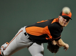 MLB Baseball Betting:  Baltimore Orioles at Toronto Blue Jays&h=235&w=320&zc=1