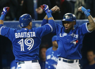 MLB Baseball Betting:  Arizona Diamondbacks at Toronto Blue Jays&h=235&w=320&zc=1