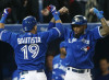 MLB Baseball Betting:  Arizona Diamondbacks at Toronto Blue Jays&h=73&w=100&zc=1