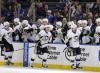 NHL Hockey Betting:  San Jose Sharks at Pittsburgh Penguins&h=73&w=100&zc=1