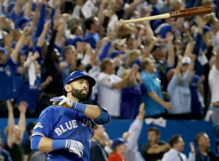 MLB Baseball Betting:  Toronto Blue Jays at Colorado Rockies&h=235&w=320&zc=1