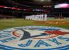 MLB Baseball Betting:  San Diego Padres at Toronto Blue Jays&h=73&w=100&zc=1