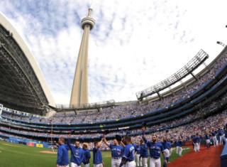 MLB Baseball Betting:  Kansas City Royals at Toronto Blue Jays&h=235&w=320&zc=1