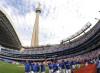 MLB Baseball Betting:  Kansas City Royals at Toronto Blue Jays&h=73&w=100&zc=1