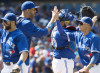 MLB Baseball Betting:  Toronto Blue Jays at Arizona Diamondbacks&h=73&w=100&zc=1