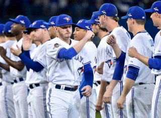 MLB Baseball Betting:  Toronto Blue Jays at Oakland A's&h=235&w=320&zc=1