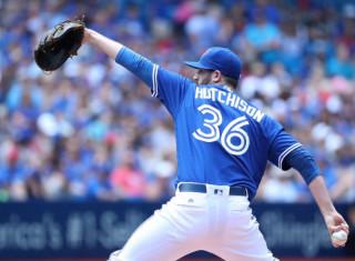 MLB Baseball Betting:  Detroit Tigers at Toronto Blue Jays&h=235&w=320&zc=1
