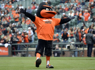 MLB Baseball Betting:  Baltimore Orioles at New York Yankees&h=235&w=320&zc=1