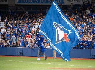 MLB Baseball Betting:  Toronto Blue Jays at Oakland A's&h=235&w=320&zc=1