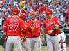 MLB Baseball Betting:  Los Angeles Angels at Toronto Blue Jays&h=73&w=100&zc=1