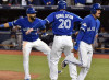MLB Baseball Betting:  Toronto Blue Jays at Houston Astros&h=73&w=100&zc=1
