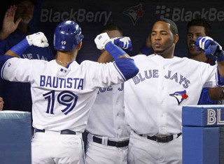 MLB Baseball Betting:  Toronto Blue Jays at Houston Astros&h=235&w=320&zc=1