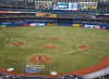 MLB Baseball Betting:  Tampa Bay Rays at Toronto Blue Jays&h=73&w=100&zc=1