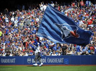 MLB Baseball Betting:  Toronto Blue Jays at Houston Astros&h=235&w=320&zc=1