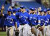 MLB Baseball Betting:  Toronto Blue Jays at Kansas City Royals&h=73&w=100&zc=1