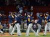 MLB Baseball Betting:  Tampa Bay Rays at Toronto Blue Jays&h=73&w=100&zc=1