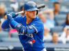 MLB Baseball Betting:  Toronto Blue Jays at Los Angeles Angels&h=73&w=100&zc=1