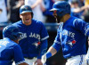 MLB Baseball Betting:  Toronto Blue Jays at Tampa Bay Rays&h=73&w=100&zc=1