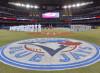 MLB Baseball Betting:  Baltimore Orioles at Toronto Blue Jays&h=73&w=100&zc=1