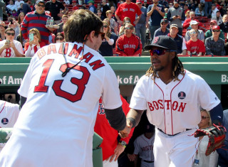 MLB Baseball Betting:  Boston Red Sox at Toronto Blue Jays&h=235&w=320&zc=1