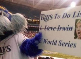 MLB Baseball Betting:  Tampa Bay Rays at Toronto Blue Jays&h=235&w=320&zc=1