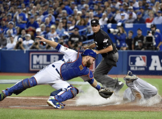MLB Baseball Betting:  Toronto Blue Jays at Boston Red Sox&h=235&w=320&zc=1