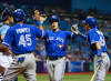 MLB Baseball Betting:  Toronto Blue Jays at New York Yankees&h=73&w=100&zc=1