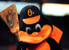 MLB Baseball Betting:  Baltimore Orioles at Toronto Blue Jays&h=73&w=100&zc=1