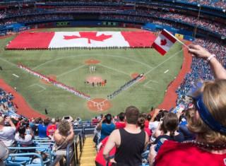 MLB Baseball Betting:  Toronto Blue Jays at Boston Red Sox&h=235&w=320&zc=1