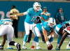 NFL Football Betting:  Buffalo Bills at Miami Dolphins&h=73&w=100&zc=1